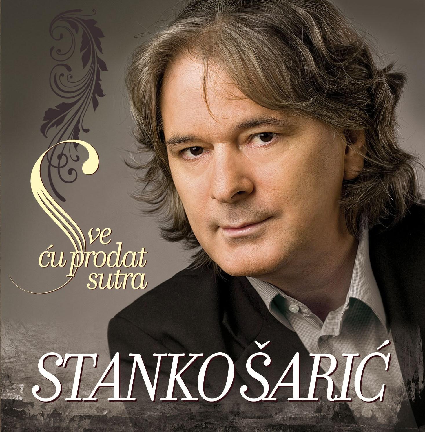 http://hrvatskifokus-2021.ga/wp-content/uploads/2016/08/SVE_CU_PRODAT_LICE.jpg